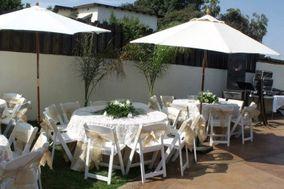 Oasis Salón & Jardín