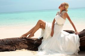 PlayaNovias Bridal Outlet