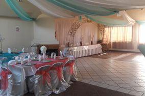 Salón Allegro