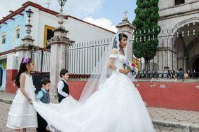 San Carlos Foto Estudio