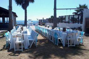 Banquetes Huerta