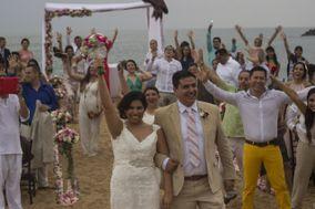 Spose México