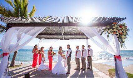 Sunscape Puerto Vallarta Resort & Spa 1