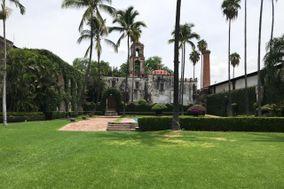 Hacienda de Temixco - Grupo Constanza