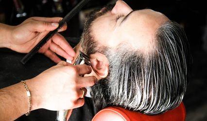 Urban Barbershop