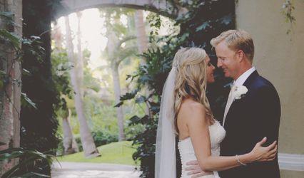 IMotion Wedding Films