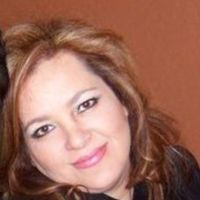 Andrea Lozano López