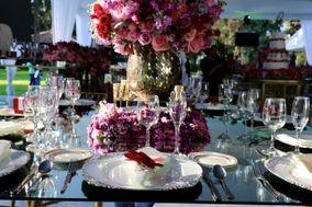 Banquetes Santa Clara