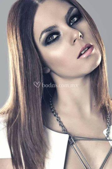 Novia Aline Padilla