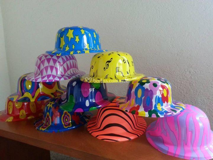 D'Fiesta en Ixtapa