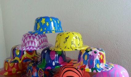 D'Fiesta en Ixtapa 1