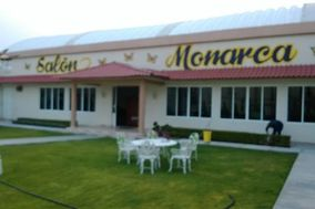Salón Monarca