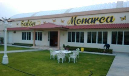 Salón Monarca 1