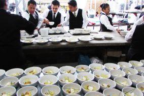 Briko Catering Service