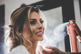 Polett García Makeup Artist