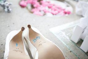 Perfect Cancún Weddings
