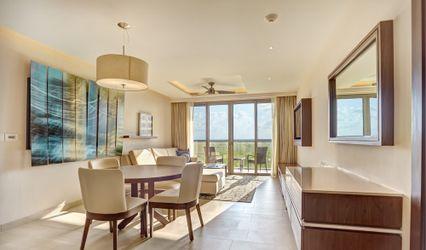 Royalton Riviera Cancun Resort & Spa 2