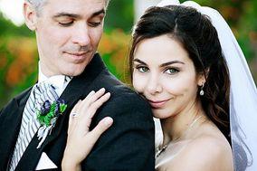 Prom & Wedding
