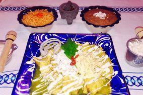 Meji's Cocina de Casa