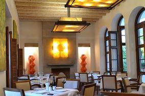 Hotel Casa San Diego
