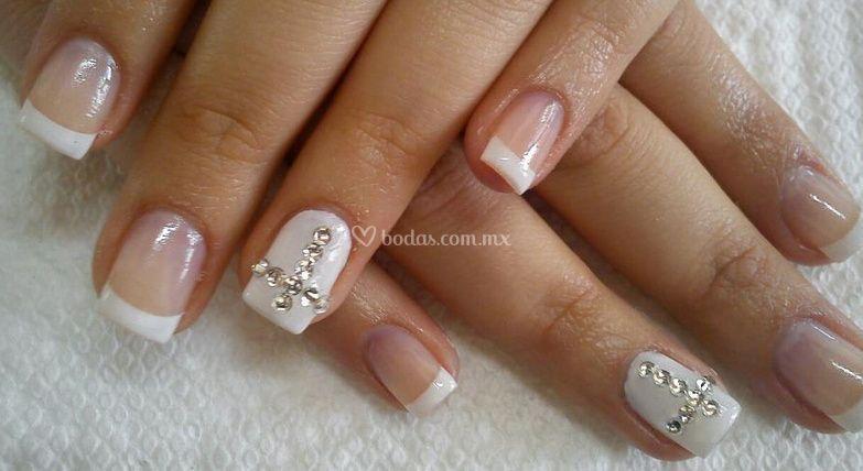 Fancy Nails Salón