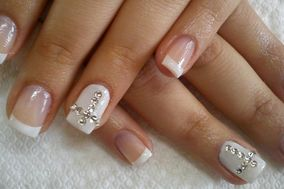 Fancy Nails Salón