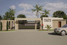 Salón de Eventos Lorelai
