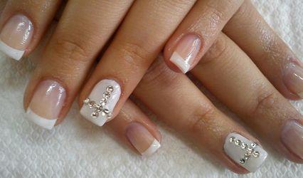 Fancy Nails Salón 1