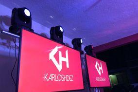 DJ Karlos Hdez