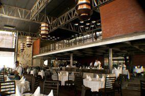 Restaurante Argentilia