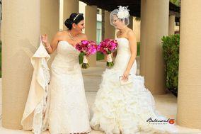 LGBT Weddings Cancún