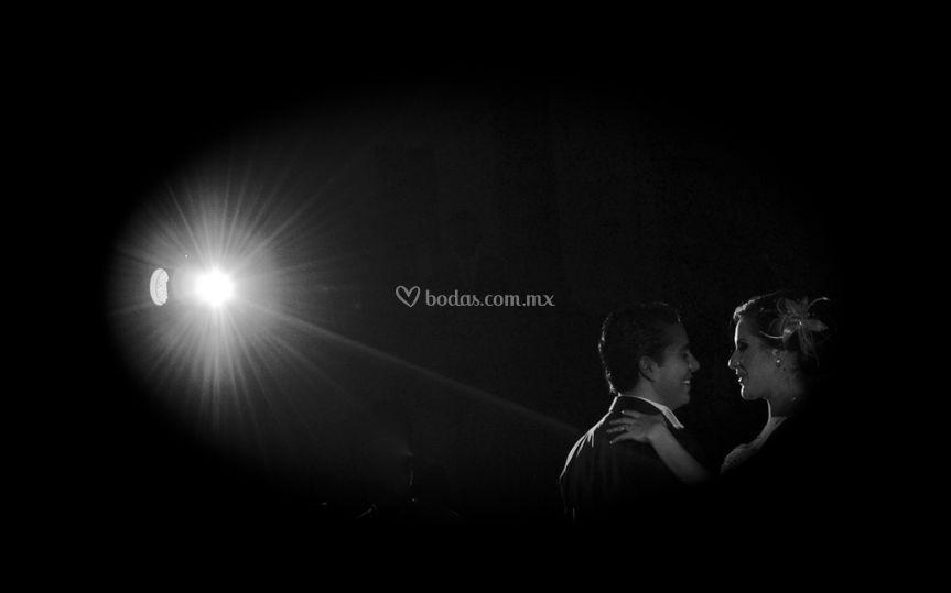 Sombras de Marcelo Pérez Fotografía