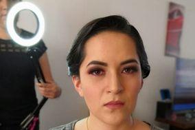 Riso Beauty Studio