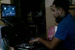DJ Texano Mix