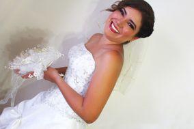 Carolina Hernandez - Maquillista Profesional