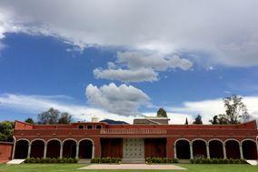 Jardín Zacapa