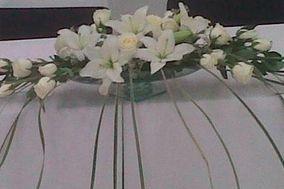 La Florería de Lizzette