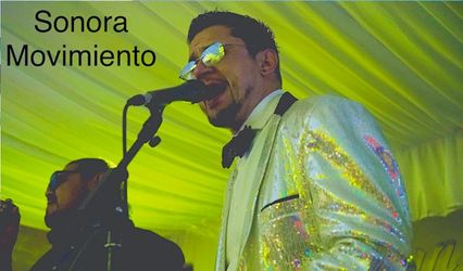 Sonora Movimiento