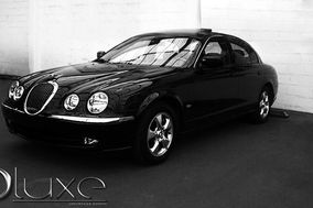 Dluxe Car Rental