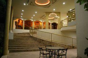 Salón Las Hadas