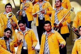 Banda Real de Asientos
