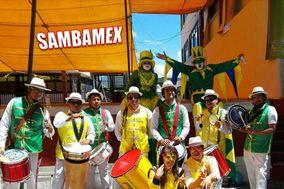 Sambamex