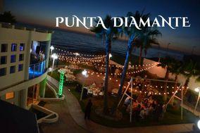 Punta Diamante