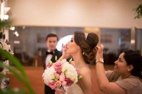 Wedding Planer Lovely love
