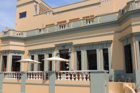 Casa Lucila