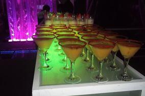 Villa-Bar Eventos