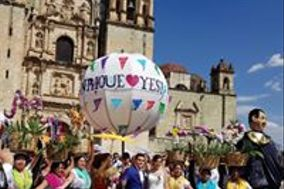 Lorena Chagoya Eventos