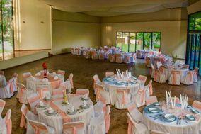 Salón de Eventos Isaaura