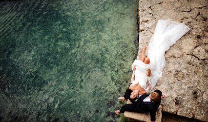 Alan Fresnel Destination Wedding Photographer 1