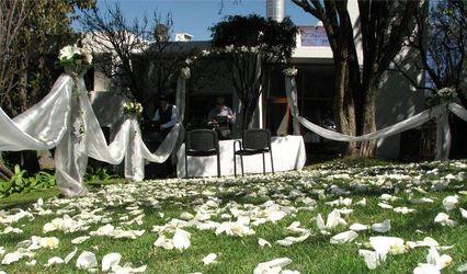 Florería Floramar